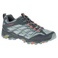 Merrell Moab FST Mens Shoes