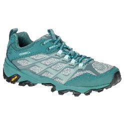 Merrell Moab FST Womens Shoes