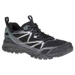 Merrell Capra Bolt Air Mens Shoes