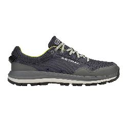 Astral TR1-Junction Mens Shoes