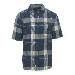 Woolrich Pepper Creek Mens Shirt