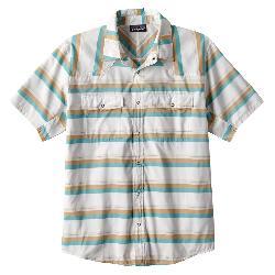 Patagonia Bandito Mens Shirt