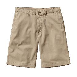 Patagonia All-Wear 10in Mens Shorts