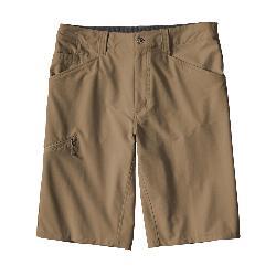Patagonia Quandary 12in Mens Shorts