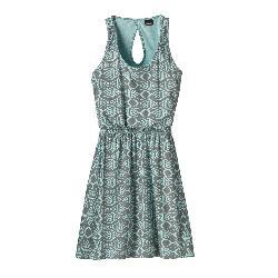 Patagonia West Ashley Dress