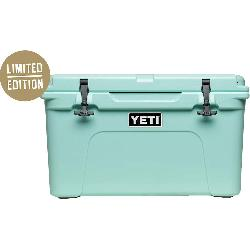 YETI Tundra 45 Limited Edition