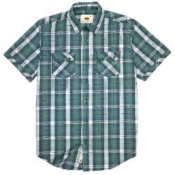 Dakota Grizzly Kai Mens Shirt