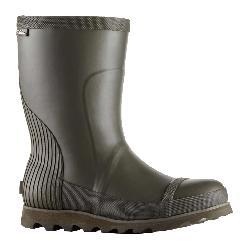 Sorel Joan Short Rain Boots