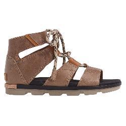 Sorel Torpeda Lace II Womens Sandals