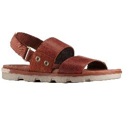 Sorel Torpeda Womens Sandals