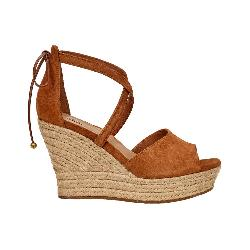 UGG Reagan Womens Sandals