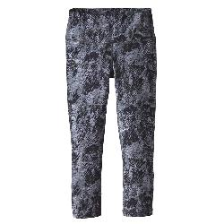 Patagonia Centered Crops Womens Pants
