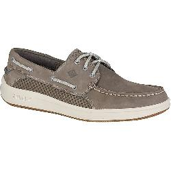 Sperry Gamefish 3-Eye Mens Shoes