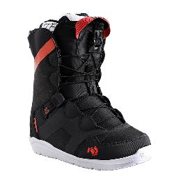 Northwave Opal Womens Snowboard Boots
