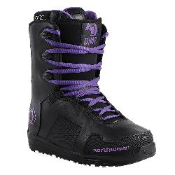 Northwave Dime Womens Snowboard Boots