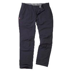 Craghoppers Nosilife Mercier Trouser Mens Pants
