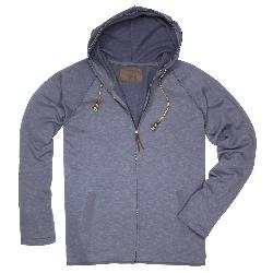 Dakota Grizzly Hoyt Mens Hoodie