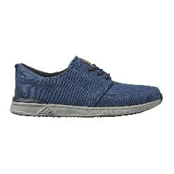 Reef Rover Low Mens Shoes