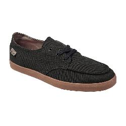 Reef Deck Hand 2 Mens Shoes