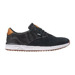 Reef Mission SE Mens Shoes