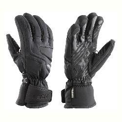 Leki Challenge S Gloves