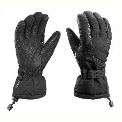 Leki Summit S GTX Gloves