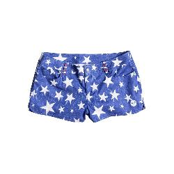 Roxy Star Day Womens Board Shorts