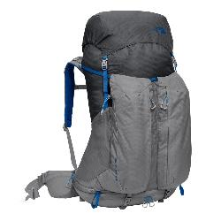 The North Face Banchee 65 Backpack (Previous Season)