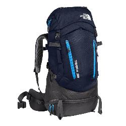 The North Face Terra 35 Backpack (Previous Season)