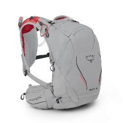 Osprey Dyna 15 Hydration Pack 2017