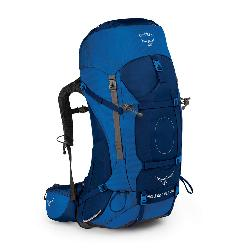 Osprey Aether AG 60 Backpack 2017