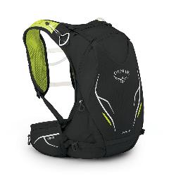 Osprey Duro 15 Hydration Pack 2017