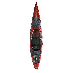 Jackson Kayak Tupelo 12 Kayak 2018
