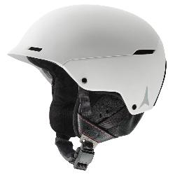 Atomic Automatic LF 3D Helmet 2017