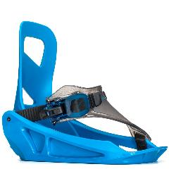 K2 Mini Turbo Kids Snowboard Bindings 2019