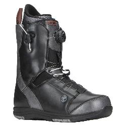 Flow Tracer Boa Coiler Snowboard Boots