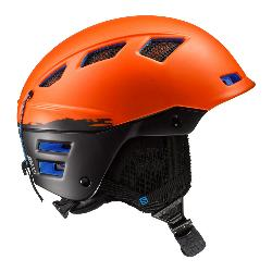 Salomon MTN Charge Helmet