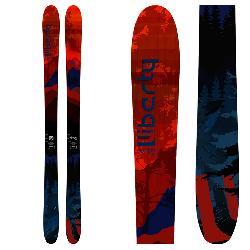 Liberty Skis Origin 90 Skis