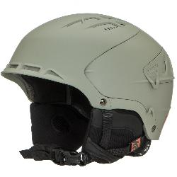 K2 Diversion Audio Audio Helmets