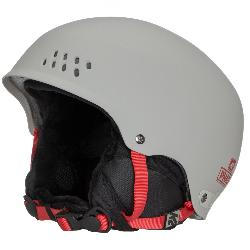 K2 Phase Pro Audio Helmets 2020