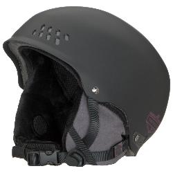 K2 Emphasis Womens Audio Helmet 2019