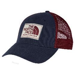 The North Face Americana Trucker Mens Hat