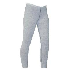 PolarMax Micro H1 Womens Long Underwear Pants
