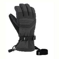 Kombi Storm Cuff III Gloves