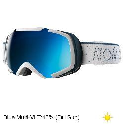 Atomic Revel S ML Goggles