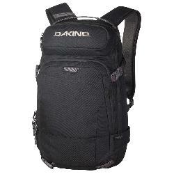 Dakine Heli Pro 20L Backpack 2020