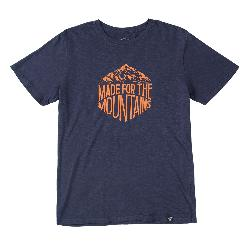 United By Blue Made for the Mountains T-Shirt