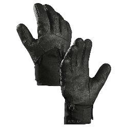 Arc'teryx Anertia Gloves