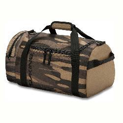Dakine EQ 31L Bag
