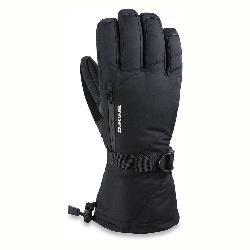 Dakine Sequoia Womens Gloves 2020